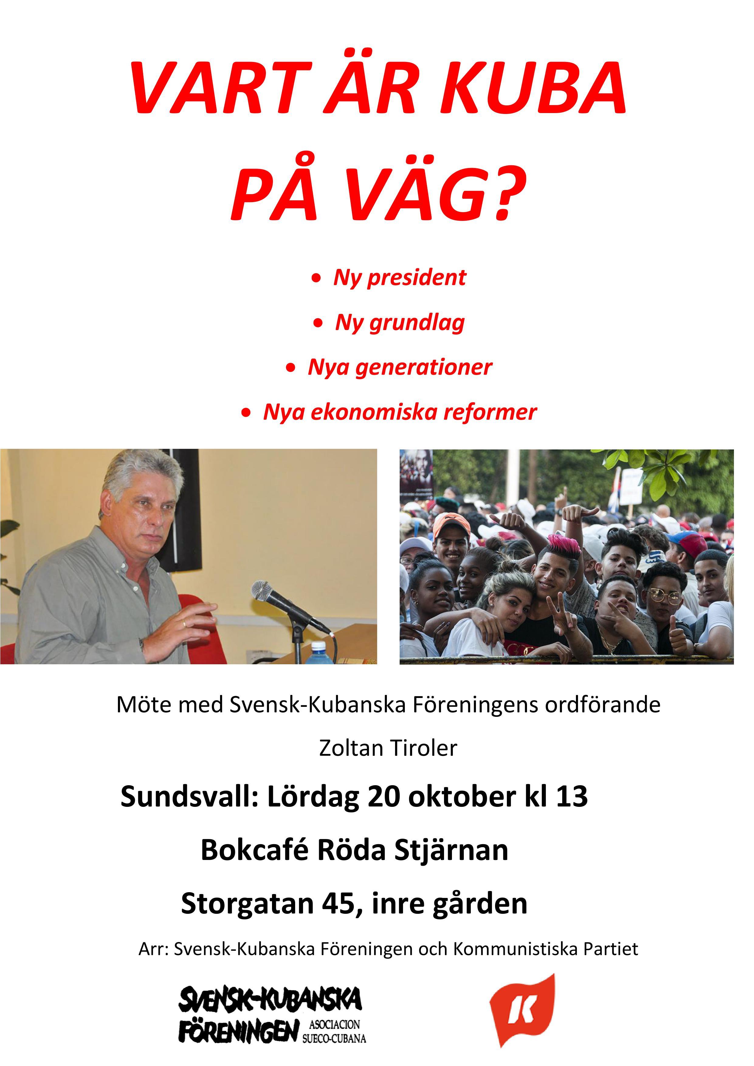 Sundsvall_kubas.jpg_väg