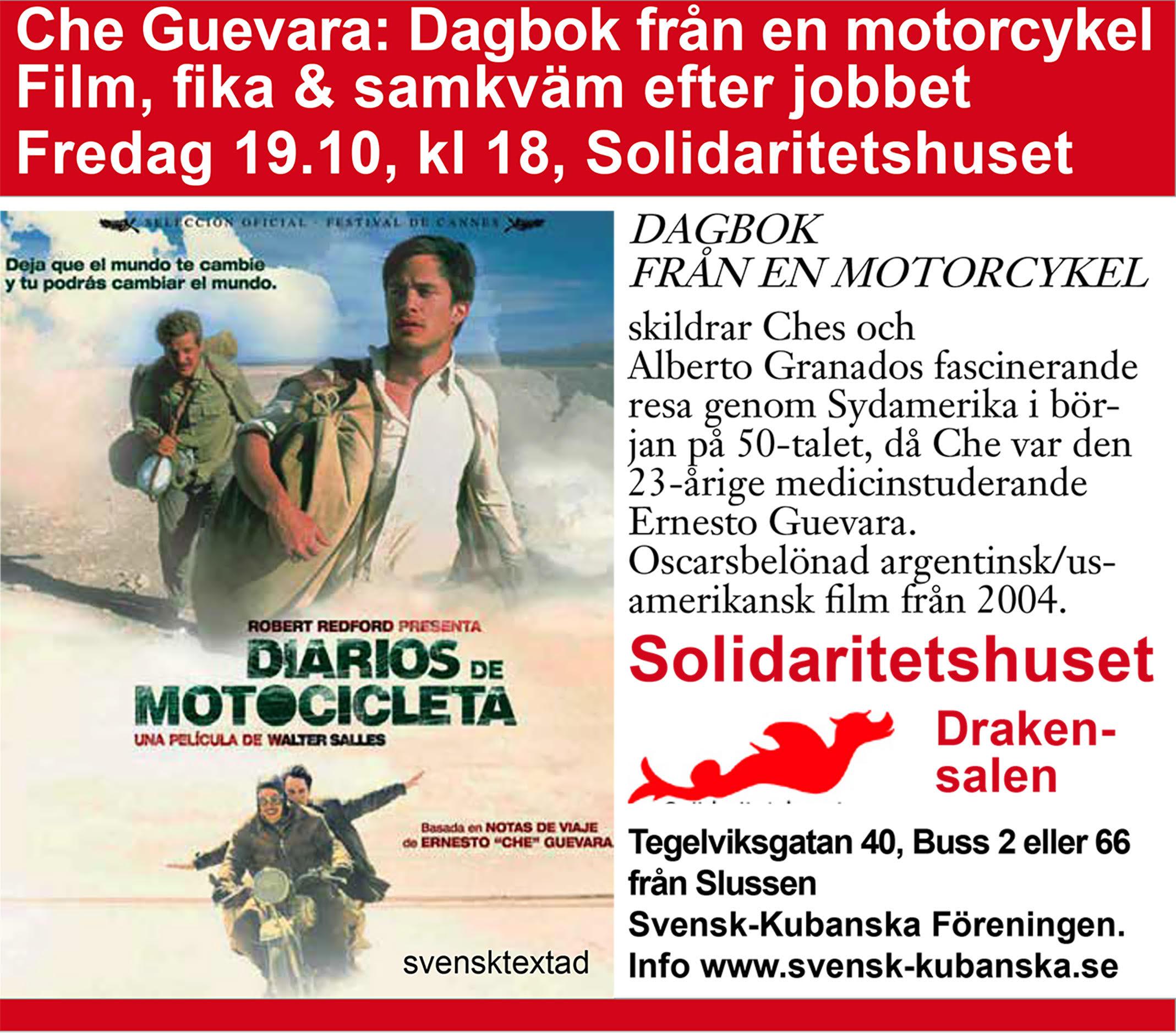 Bio_Dagbok motorcykel_19 oktober