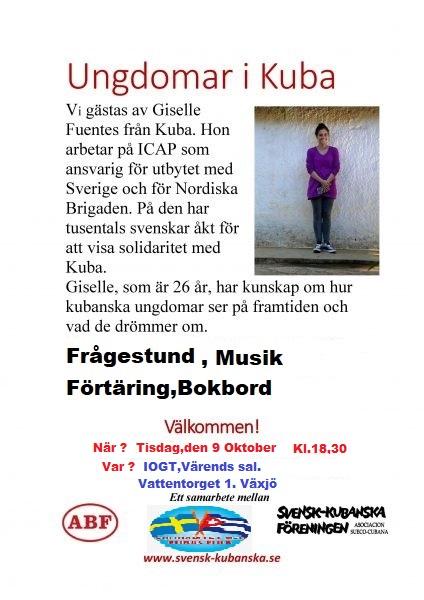 Giselle_Växjö-424×600