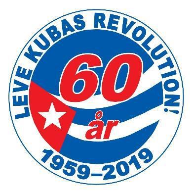 60_år_