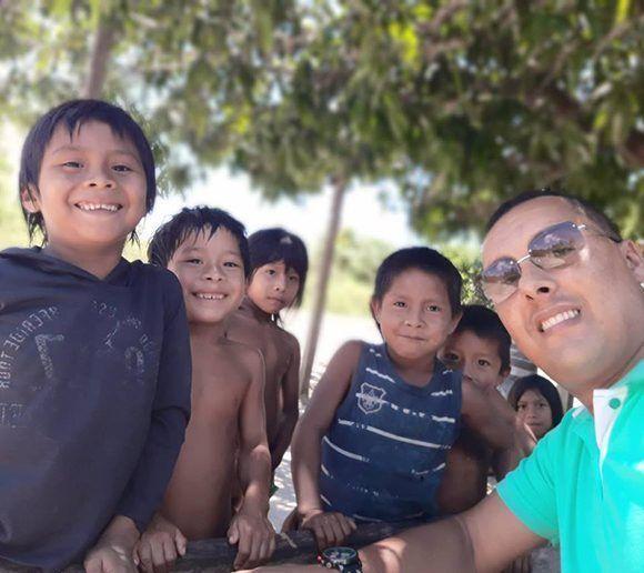 Bras_arnaldo-etnia-apalai-waiana-en-brasil