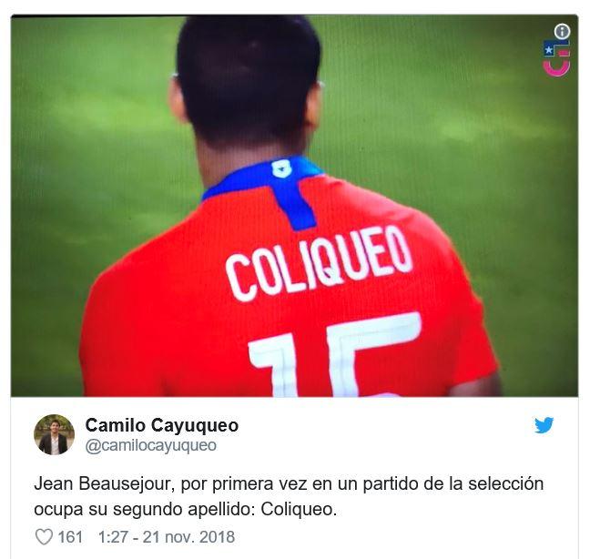 Chile_Mapuche_Coliqueo