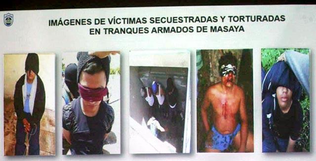 Nica_terroristas_torturan_victimas_6