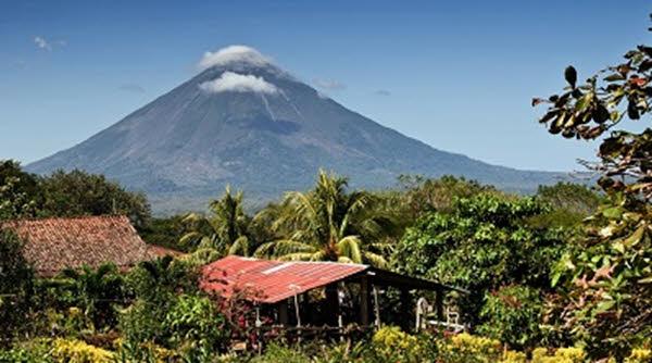 nicaragua_vulkan