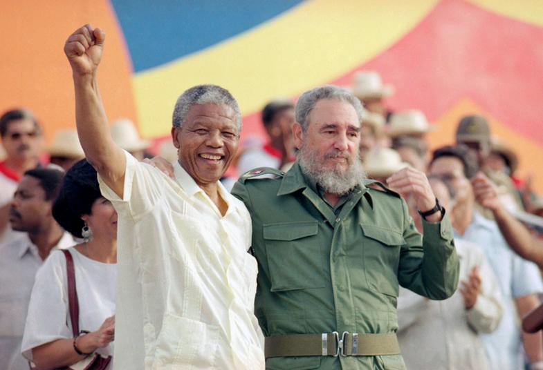 Mandela_Fidel