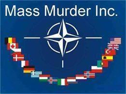 NATO_massmurder