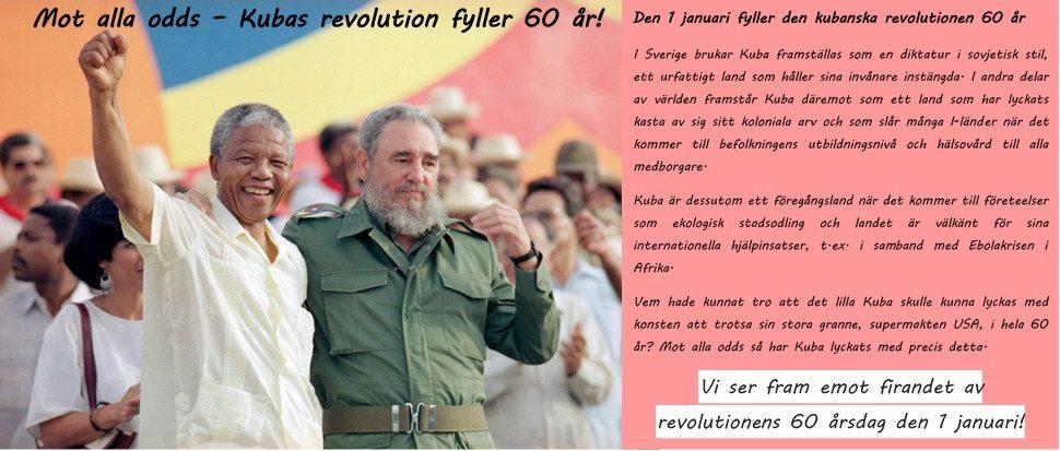 cropped-Fidel-och-Nelson.jpg