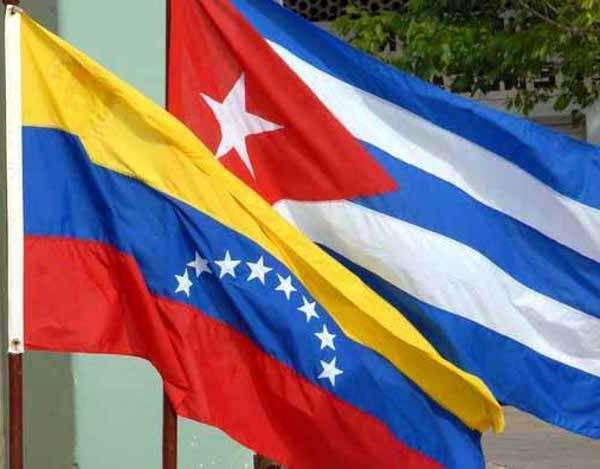 Ven_Cuba_banderas