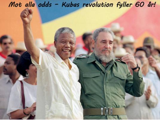 cropped-Fidel-och-Nelson-e1547914174757.png