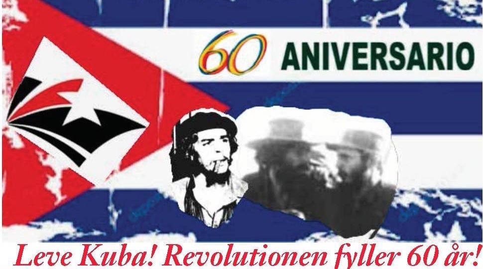 fiesta cubana sth 190126 del