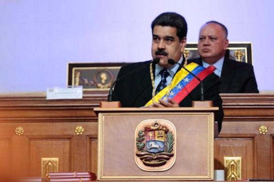 presidente_maduro_anc