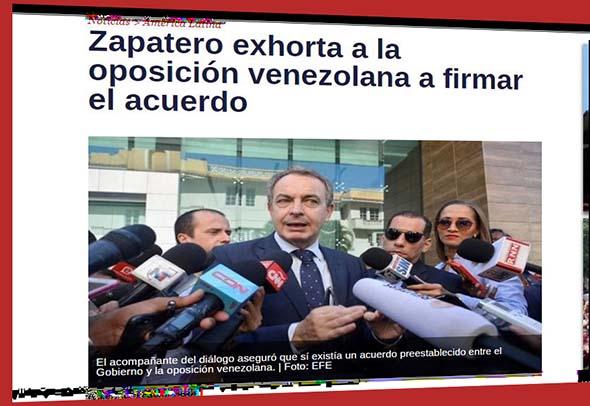 ven_zapatero