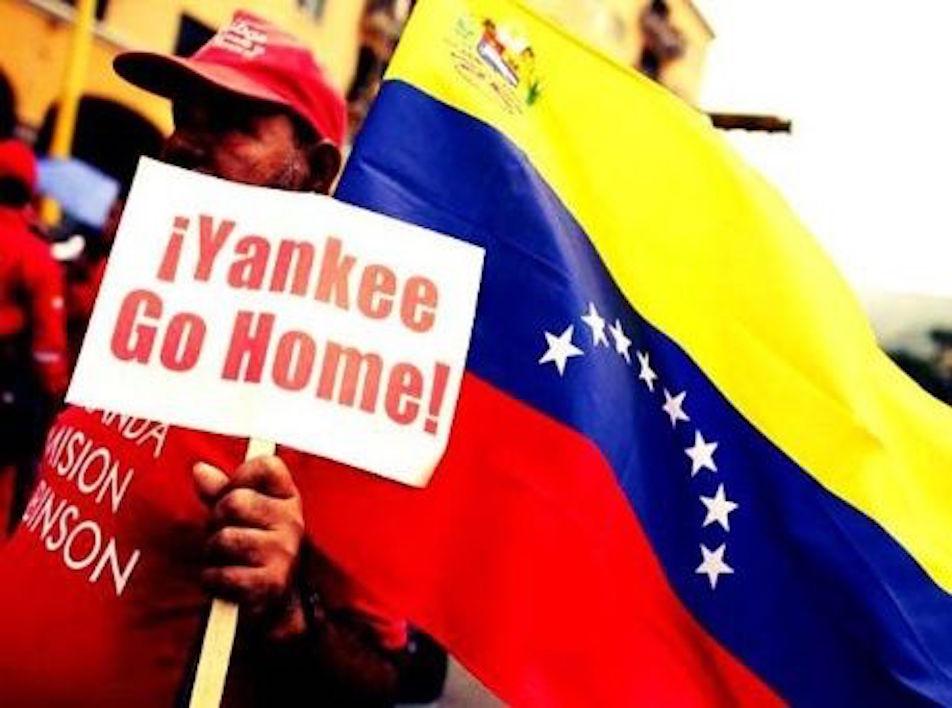 venezuela_comunicado_eeuu_guyana_soberania_buques.jpg_1718483347