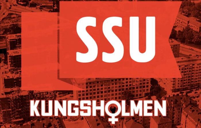 SSU_Kungsholmen