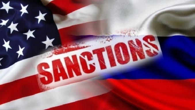 US_sanctions