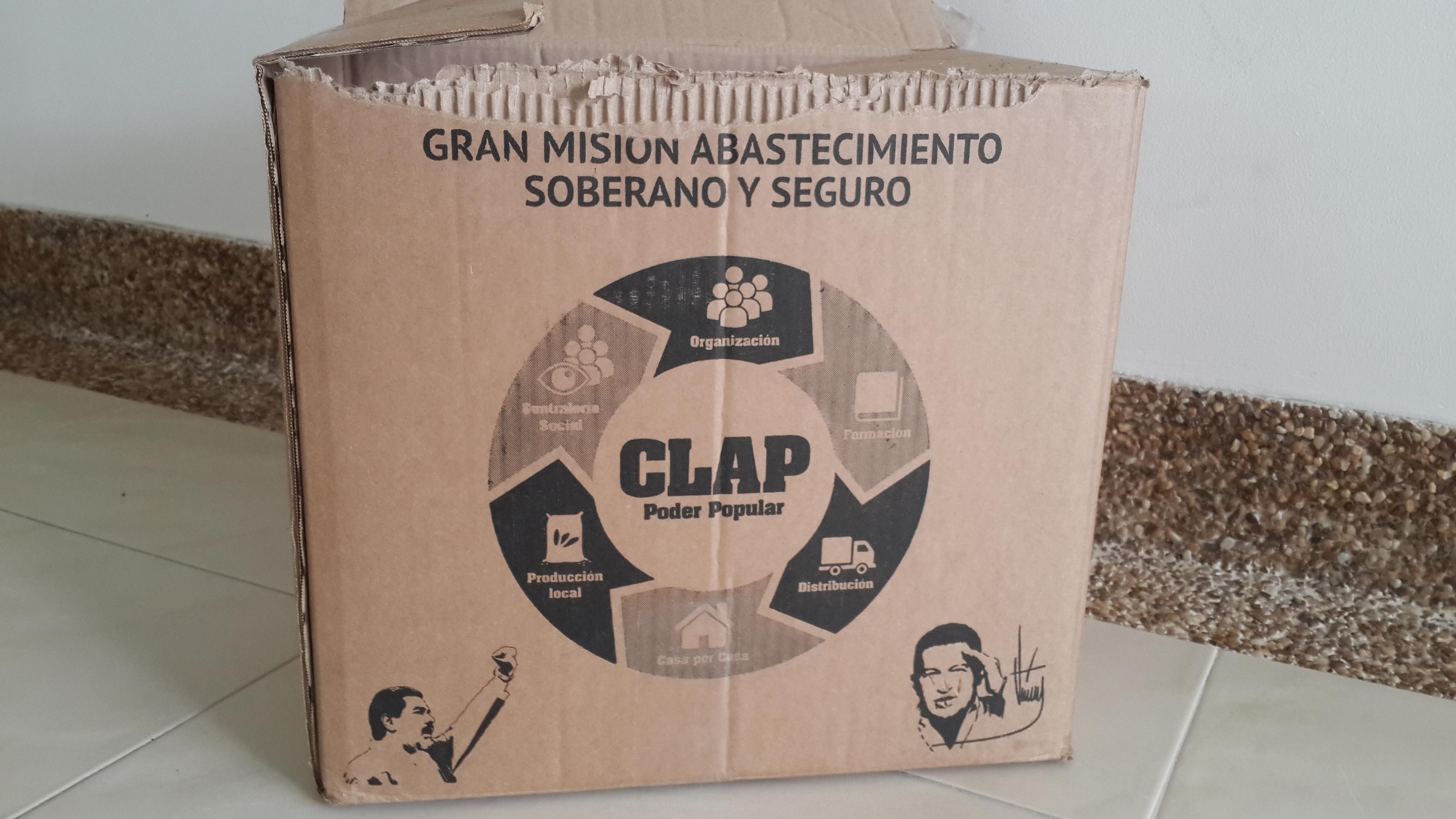 Ven_Caja_CLAP