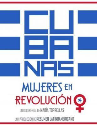 cubanas_mujeres_en_revolucion-297704976-large-309×400