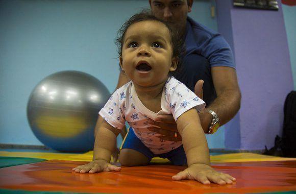 niños-cuba-medicina-salud-1-580×380