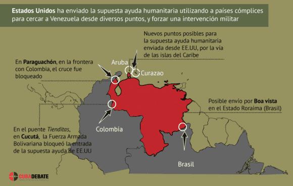 usa-cerco-venezuela_2-580×368 (002)