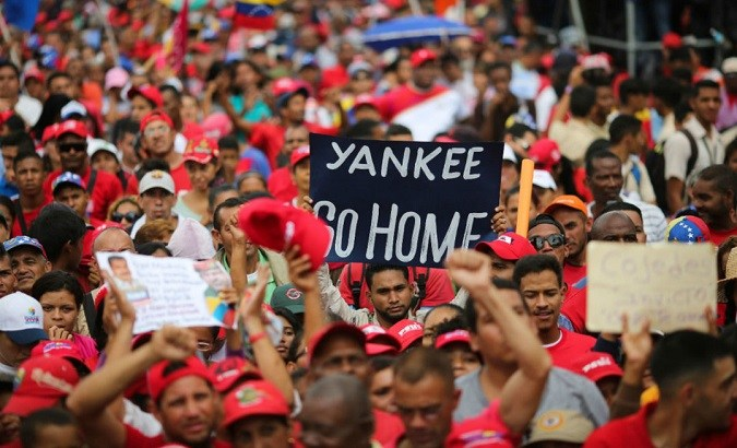 venezuela-responds-to-trumps-threat-prepares-defense-measures