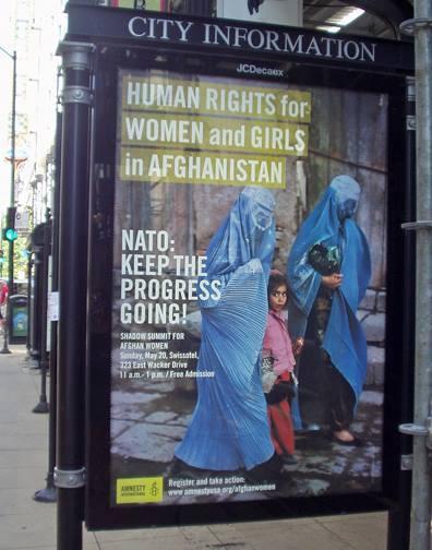 Amnesty_Afghanistan