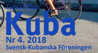KUBA18_4