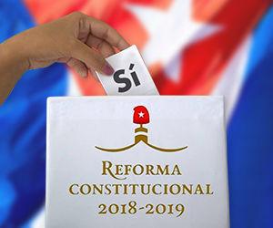reforma-constitucional