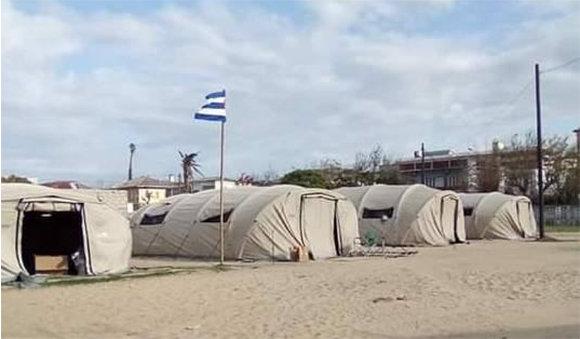 campamento-medicoscubanos-mozambique