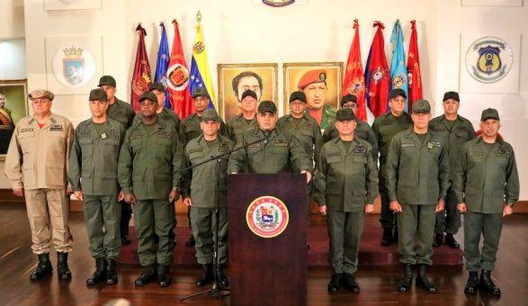 venezuela_fanb_.jpg_1718483347