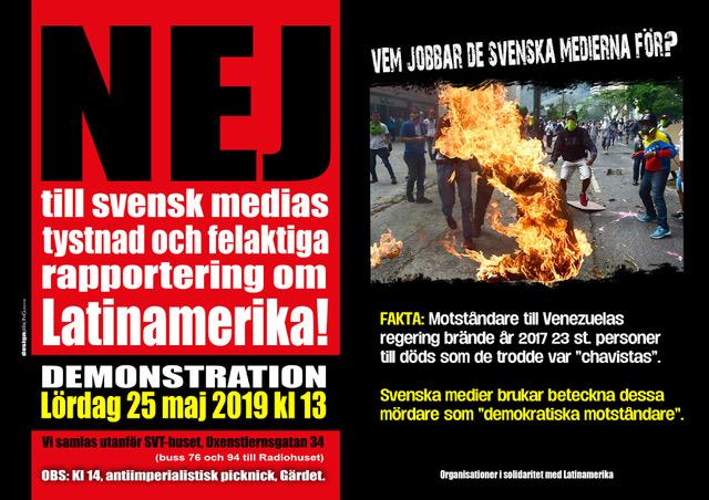 NEJ till svenkmedia mqj 2019-1 (002)