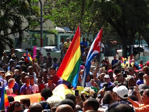 conga_contra_homofobia