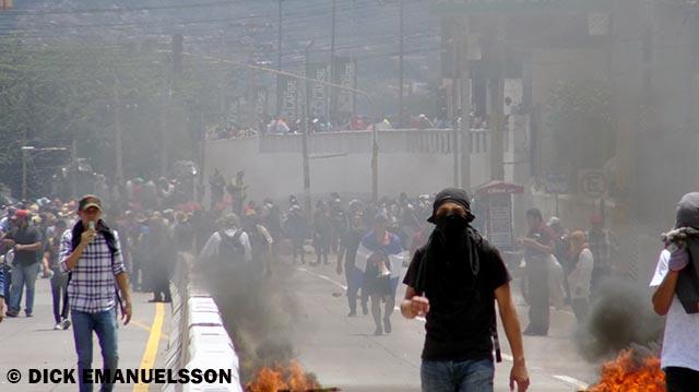 Honduras_oroligheter_maj19