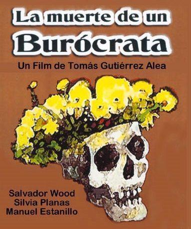 MuerteDeUnBurocrata-e1494992361277