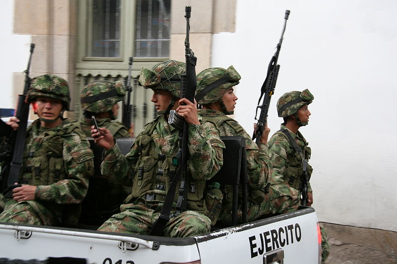 colombian_military_police