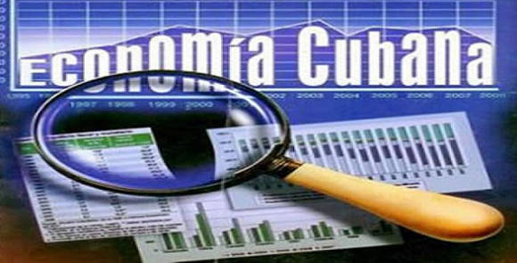 economia-cubana