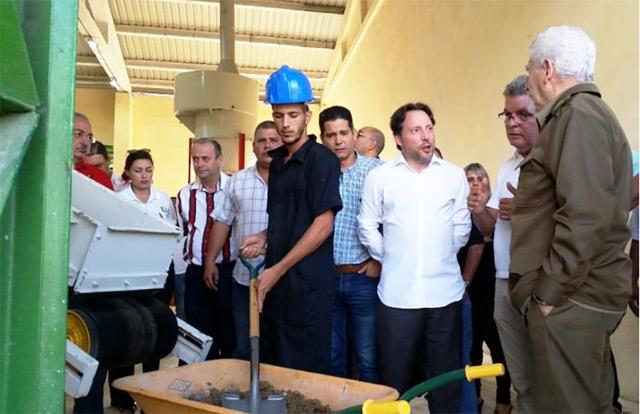 fabrica cemento ecologico (002)