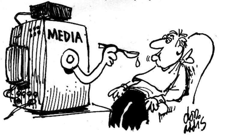 media-cartoon