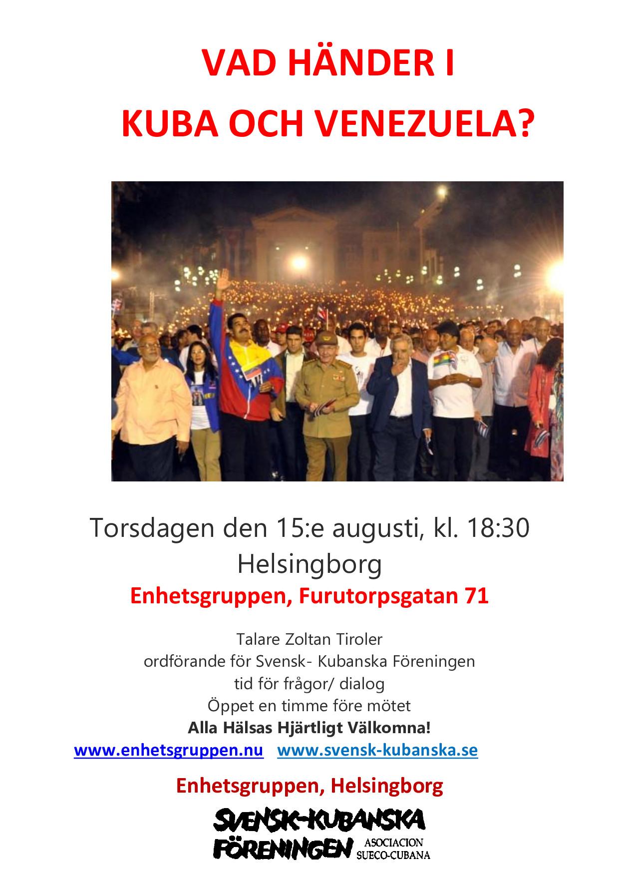 Helsingborg_Kuba_Ven_affisch_jpg
