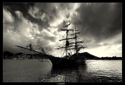 dark_ship