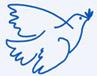 logga SvFK