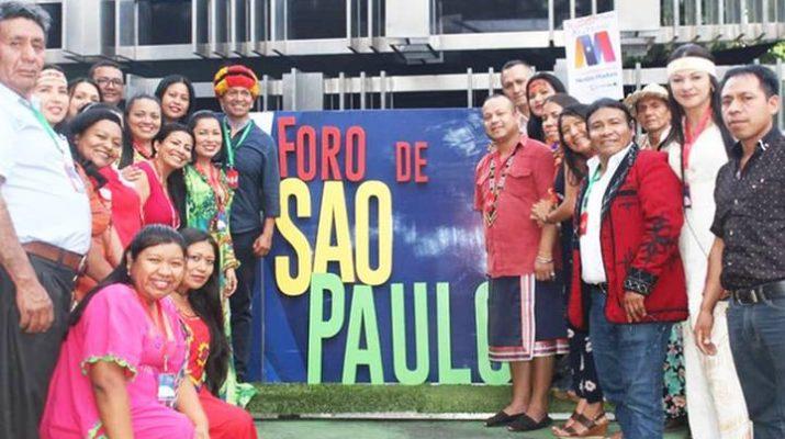 sao-paolo-2019-1-715×400