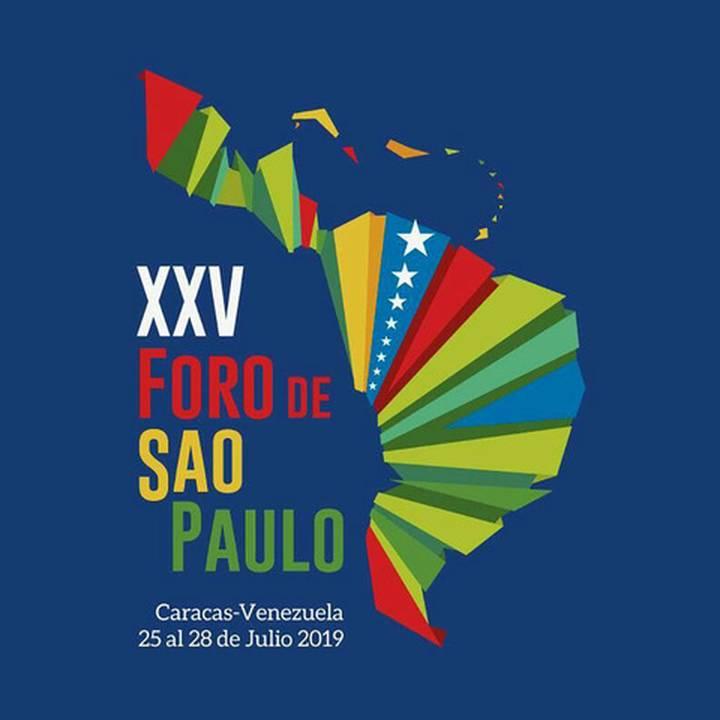 sao-paolo-2019-2