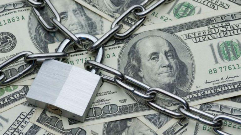 Bloqueo-contra-Cuba-Finanzas-Dinero-Dólares-768×432