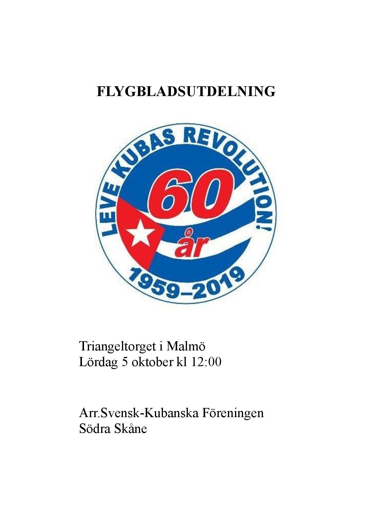 Flygblad 5 oktober-page-001