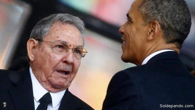 Raul_Obama2