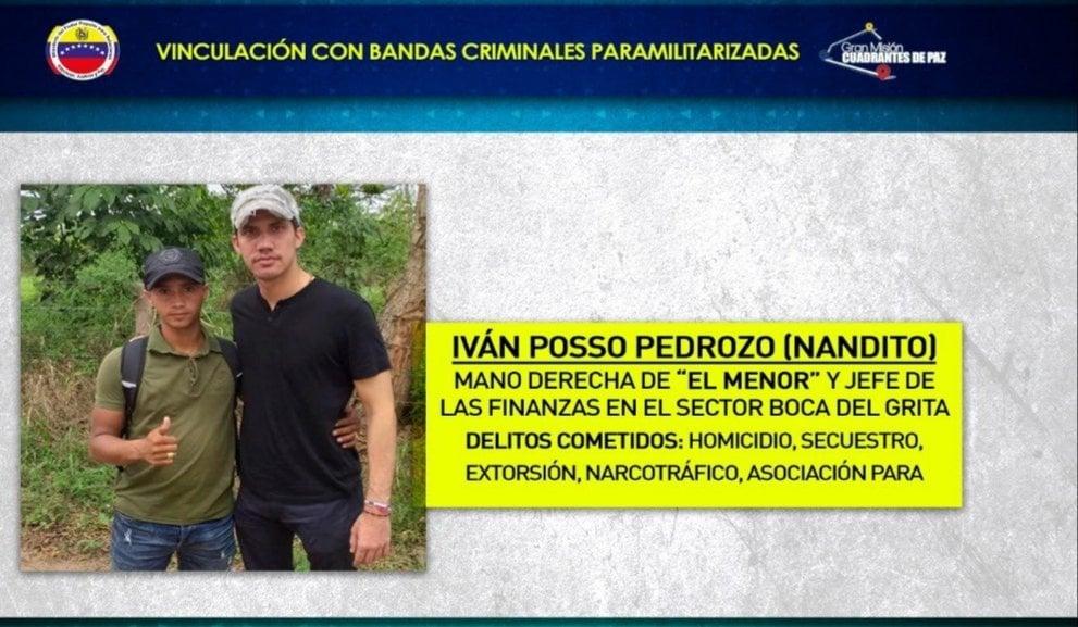 Ven_Guaido_paramilitär