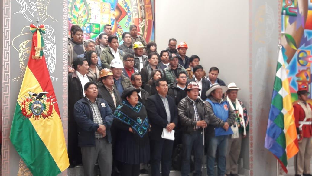 Bolivia_försvar_valet