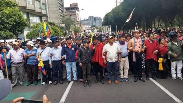Ecuador_manifestation_okt19