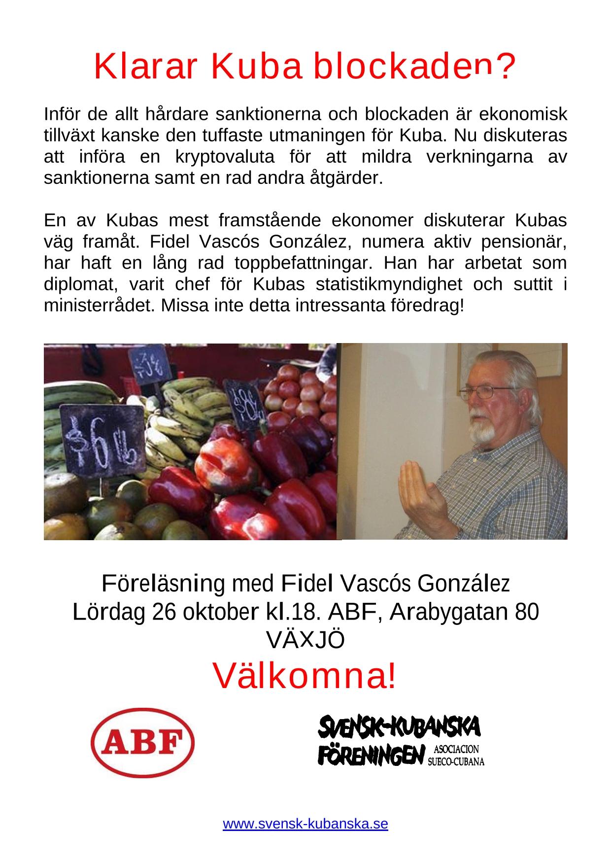 Fidel_Vascos_affisch_Växjö-1 (1)