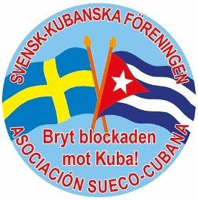 LOGGA Bryt blockaden (2)